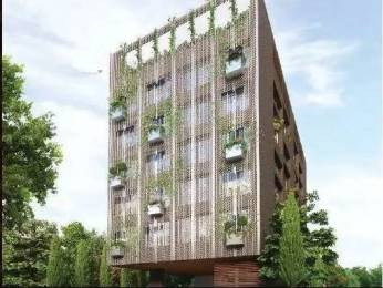 2727 sqft, 4 bhk Apartment in Samrat Gilt Residences Sopan Baug, Pune at Rs. 2.4800 Cr