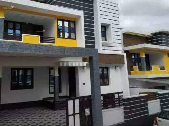 1900 sqft, 4 bhk Villa in Builder Project Kurlad Anganvadi Road, Kochi at Rs. 60.0000 Lacs