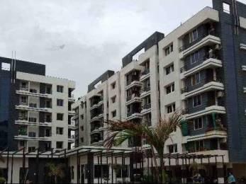 1250 sqft, 3 bhk Apartment in Builder Shreeji Height Bicholi Mardana Road, Indore at Rs. 25.0000 Lacs
