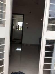 600 sqft, 1 bhk Apartment in Saraswati Complex Kharadi, Pune at Rs. 15000
