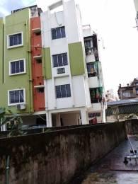 750 sqft, 2 bhk Apartment in Builder Flat purbalok, Kolkata at Rs. 12000