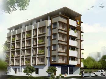 460 sqft, 1 bhk Apartment in Builder Project Bondel, Mangalore at Rs. 13.8000 Lacs