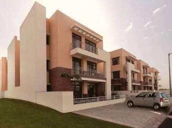 1835 sqft, 3 bhk BuilderFloor in Builder Executive Floors Sector 97 Mohali Mohali, Mohali at Rs. 72.0000 Lacs