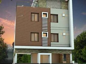 650 sqft, 2 bhk Apartment in Builder ramana gardenz Marani mainroad, Madurai at Rs. 30.0000 Lacs