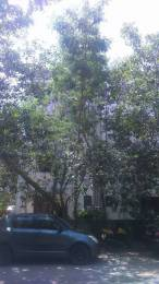 1200 sqft, 2 bhk Apartment in Builder Project Besant Nagar, Chennai at Rs. 21000