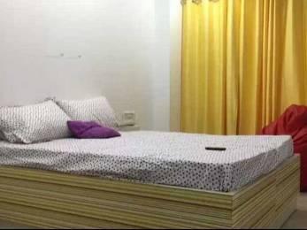 163 sqft, 1 bhk Apartment in Builder shyam residence Okhla, Delhi at Rs. 9004