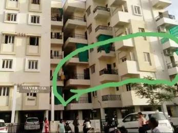 870 sqft, 2 bhk Apartment in Builder Silver Oak Flats Soma Talav, Vadodara at Rs. 23.0000 Lacs
