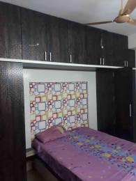 1350 sqft, 2 bhk Apartment in Builder Project Vidya Nagar, Hubli Dharwad at Rs. 12000