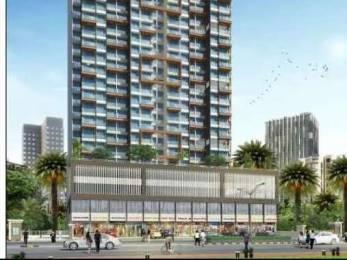 1460 sqft, 3 bhk Apartment in Juhi Serenity Ghansoli, Mumbai at Rs. 1.8500 Cr