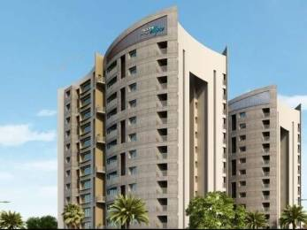 2100 sqft, 3 bhk Apartment in Yashasvi Siddhi Ellipse Althan, Surat at Rs. 69.3000 Lacs