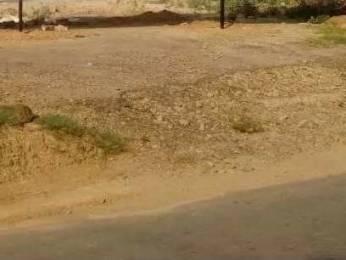 900 sqft, Plot in SGNN Shree Guru Nanak Nagar Dera Bassi, Chandigarh at Rs. 6.9900 Lacs