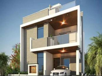 1035 sqft, 2 bhk IndependentHouse in Builder Nandanavanam Satvika Duvvada Sabbavaram Road, Visakhapatnam at Rs. 30.0000 Lacs