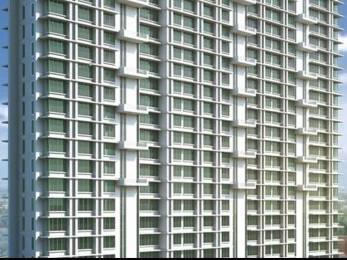 671 sqft, 1 bhk Apartment in Satyam Springs Deonar, Mumbai at Rs. 1.4000 Cr