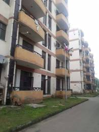 750 sqft, 1 bhk Apartment in Builder Project Sector 63, Chandigarh at Rs. 16000