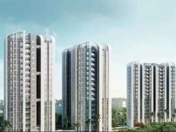 1202 sqft, 3 bhk Apartment in PS Amistad New Town, Kolkata at Rs. 62.5000 Lacs