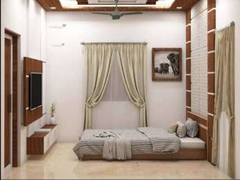 2310 sqft, 3 bhk IndependentHouse in Builder Project Marani mainroad, Madurai at Rs. 89.8940 Lacs