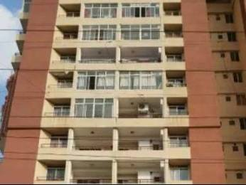 3200 sqft, 4 bhk Apartment in Builder Project Kanke Road, Ranchi at Rs. 50000