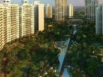 2647 sqft, 3 bhk Apartment in Central Park Belgravia Resort Residences 1 Sector 48, Gurgaon at Rs. 75000