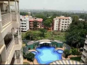 2235 sqft, 3 bhk Apartment in Bearys Lakeside Habitat Kodigehalli, Bangalore at Rs. 70000