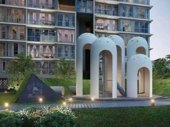 740 sqft, 1 bhk Apartment in TATA Serein Thane West, Mumbai at Rs. 81.0000 Lacs
