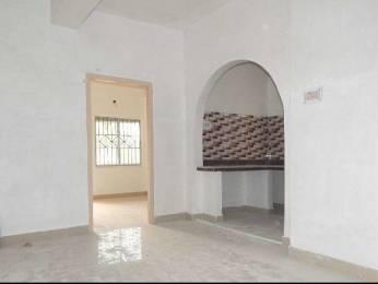750 sqft, 2 bhk Apartment in Builder Project south dum dum, Kolkata at Rs. 7500