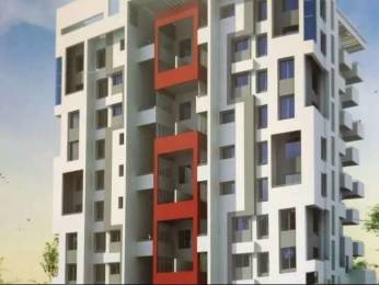 1168 sqft, 2 bhk Apartment in Yugal Yugal Drashila Balewadi, Pune at Rs. 95.0000 Lacs