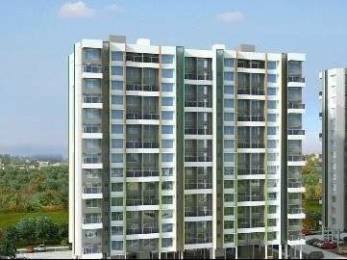 1371 sqft, 3 bhk Apartment in Oxford Florida River Walk Phase 1 Mundhwa, Pune at Rs. 80.0000 Lacs