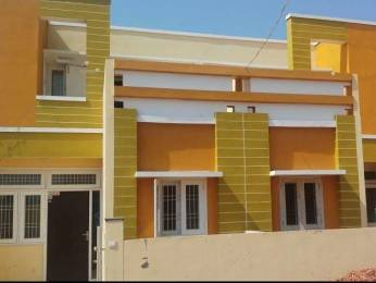 550 sqft, 2 bhk IndependentHouse in Builder Suryodya Dohra Road, Bareilly at Rs. 20.0000 Lacs