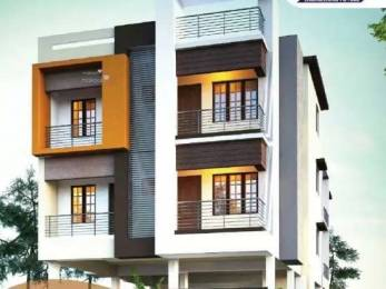 1 BHK Flats for sale in Madipakkam below 30 lakhs, Chennai: Makaan com