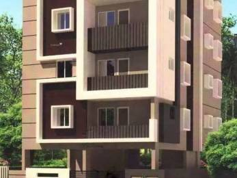 920 sqft, 2 bhk Apartment in Builder Project Simhachalam, Visakhapatnam at Rs. 35.0000 Lacs