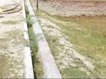 1000 sqft, Plot in Builder Project Rai bareilly, Lucknow at Rs. 6.5100 Lacs