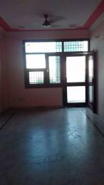 1200 sqft, 2 bhk Apartment in Builder Project Vaishali Nagar, Jaipur at Rs. 9500