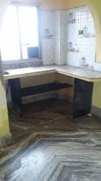 1050 sqft, 3 bhk Apartment in Builder Project Dum Dum, Kolkata at Rs. 14000