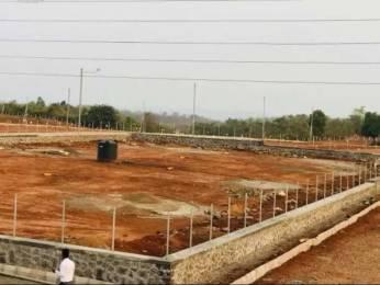 1485 sqft, Plot in Builder Project Badlapur, Mumbai at Rs. 6.3113 Lacs