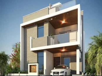 1200 sqft, 3 bhk IndependentHouse in Builder Nandanavanam satvika Duvvada, Visakhapatnam at Rs. 38.0000 Lacs