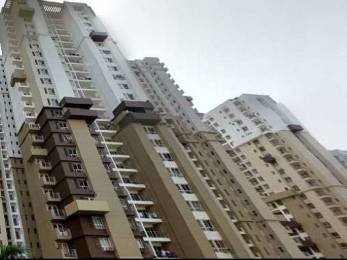 1398 sqft, 2 bhk Apartment in 3C Lotus Boulevard Sector 100, Noida at Rs. 75.0000 Lacs