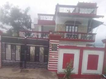 2000 sqft, 3 bhk BuilderFloor in Builder Project Aman Vihar, Dehradun at Rs. 15500