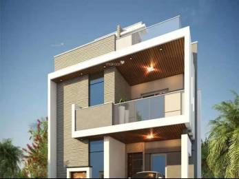 1200 sqft, 2 bhk IndependentHouse in Builder Project Duvvada, Visakhapatnam at Rs. 28.4500 Lacs