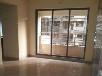 670 sqft, 1 bhk Apartment in Builder Project Ambernath East, Mumbai at Rs. 25.0000 Lacs