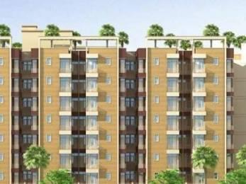 612 sqft, 2 bhk Apartment in Chordia Atulya Ajmer Road, Jaipur at Rs. 20.0000 Lacs