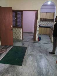 1200 sqft, 2 bhk IndependentHouse in Builder Project New Ashok Nagar, Delhi at Rs. 18000