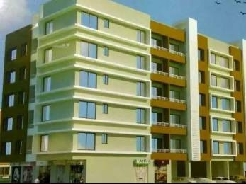 305 sqft, 1 bhk Apartment in Builder Project Dombivali, Mumbai at Rs. 13.4075 Lacs