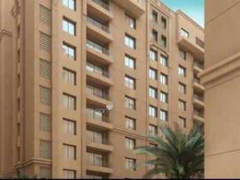 1580 sqft, 3 bhk Apartment in Builder mahima sansaar Tonk Road, Jaipur at Rs. 48.1900 Lacs