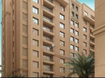 800 sqft, 2 bhk Apartment in Builder mahima sansaar Tonk Road, Jaipur at Rs. 24.4000 Lacs