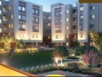 485 sqft, 1 bhk Apartment in Riya Manbhari Swarna Bhoomi Howrah, Kolkata at Rs. 12.1700 Lacs