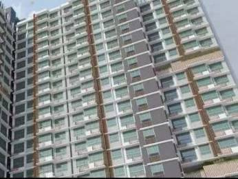 843 sqft, 2 bhk Apartment in Wadhwa Promenade The Address Ghatkopar West, Mumbai at Rs. 1.9000 Cr