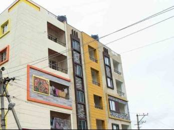 1200 sqft, 2 bhk IndependentHouse in Builder Project Sarjapur Road Till Wipro, Bangalore at Rs. 19700