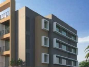 445 sqft, 1 bhk Apartment in Sai Datta Niwas Ulwe, Mumbai at Rs. 30.0000 Lacs