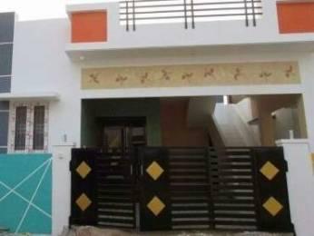 880 sqft, 2 bhk Villa in STAR HOMES AND LANDS Super Avenue Pudupakkam Village, Chennai at Rs. 20.0000 Lacs