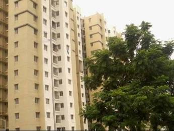1670 sqft, 3 bhk Apartment in Builder Project Rajarhat, Kolkata at Rs. 18000